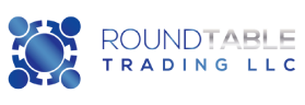RoundTable Trading