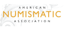 ANA - American Numismatic Association