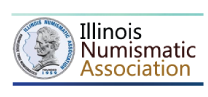 Illinois Numismatic Association