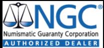 Numismatic Guaranty Corporation